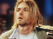 Courtney Love accused in Kurt Cobain's Suicide Note