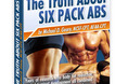 The Truth About Six Pack Abs by Mike Geary
