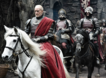 Tywin Lannister will be Back in Game of Thrones Season 5