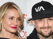 Cameron Diaz Engaged to Benji Madden?