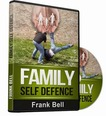 Family Self Defence Review – What is this System about?