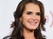 Brooke Shields Reveals She lost Virginity at 22