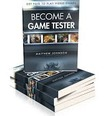 Video Game Tester Jobs Review - How it Works?