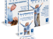 Back Pain & Neck Pain Relief Review by Dr. Jerry Kennedy