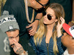 Khloe Kardashian and French Montana Break Up Once Again