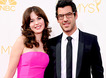 Zooey Deschanel Pregnant And Expecting First Child