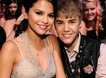 Selena Gomez is Worried about Justin Bieber's latest album