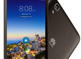 Huawei SnapTo comes with LTE