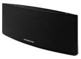Monster SoundStage S1, brings the noise into the room