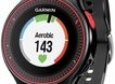 Garmin released Garmin Forerunner 225