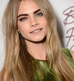 Cara Delevingne Wants to End Fashion Career
