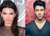 Nick Jonas and Kendall Jenner are not dating
