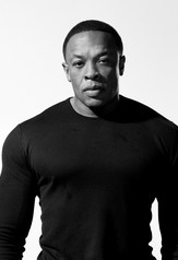 Dr. Dre Apologizes to the Women he hurt