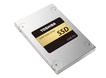 Learn more about Toshiba Q300 SSD