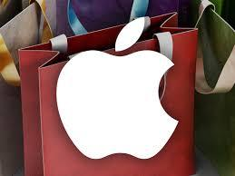 Apple Shopping MaddApple.com