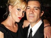 Antonio Banderas and Melanie Griffith Divorce Finalized