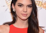 Kendall Jenner Won't Sleep with Harry Styles