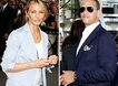 Cameron Diaz and Alex Rodriguez split again, for good