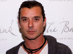 Gavin Rossdale Enjoys date with Nanny