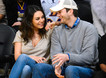 Ashton Kutcher Said to be upset with Mila Kunis over Relationship with her Ex