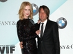 Keith Urban and Nicole Kidman to Renew Their Wedding Vows