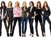 Bravo ditches four Real Housewives of New York