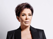 Kris Jenner Wants another Child