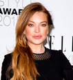 Lindsay Lohan Says Egor Tarabasov Has Abused Her throughout their Relationship