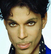 Mislabeled pills found at Prince's home following his death