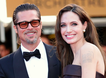 Angelina Jolie Fears Brad Pitt Will Leave Her