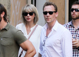 Tom Hiddleston and Taylor Swift are Still Friends despite Split