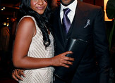 Nick Gordon is Legally Responsible for Bobbi Kristina Brown's Death