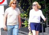 Kristen Dunst and Jesse Plemons are Dating