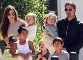 The FBI Investigates Brad Pitt on Child Abuse Allegations