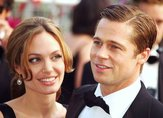Los Angeles Department of Child and Family Services Investigates Brad Pitt