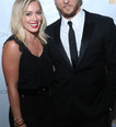 Hilary Duff Confirms Romance with Jason Walsh