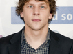 Jesse Eisenberg is going to become a Father
