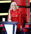 Gwen Stefani will be Back on The Voice