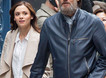 Jim Carrey Attacks Cathriona White's Mother in Response to Lawsuit