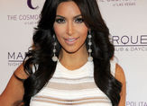 Kim Kardashian dealing with Several Issues after Paris Robbery