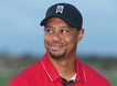 Tiger Woods Opens Up about his Regrets