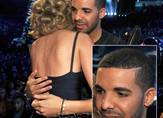 Taylor Swift Allegedly Dating Drake