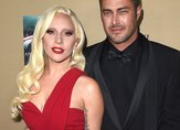 Lady Gaga and Taylor Kinney May Reconcile