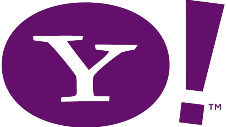 Canadian Karim Baratov among four charged in massive hack of Yahoo