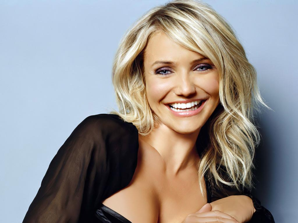 Cameron Diaz In Porn you probably didn't know about these 10+ mainstream actors
