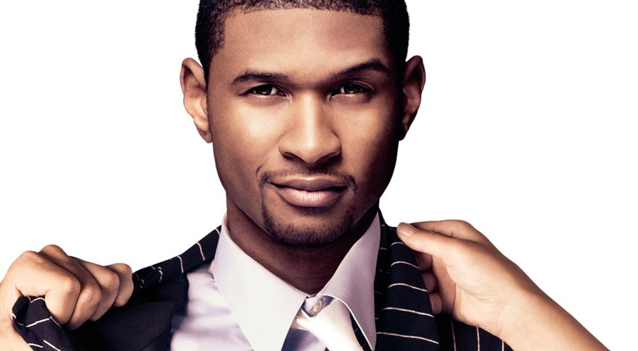 Woman Files $10000000 Lawsuit Against Usher For Allegedly Exposing Her to Herpes