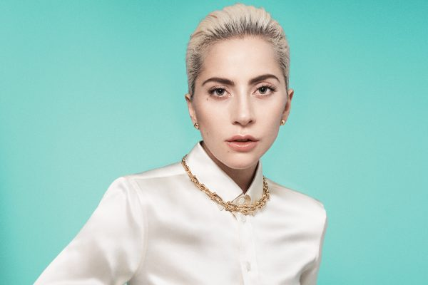 2e8445378f Famous singer Lady Gaga has been focusing a lot on her career lately. The  beautiful singer seems to be willing to release some new music in the near  future